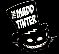 The MADD Tinter